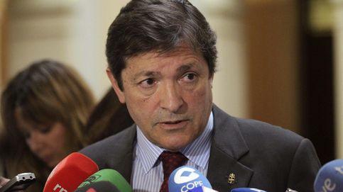 El PSOE se pelea con la izquierda para lograr cuatro poltronas presidenciales