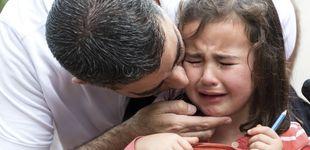 Post de Por qué los padres no pueden educar a sus hijos