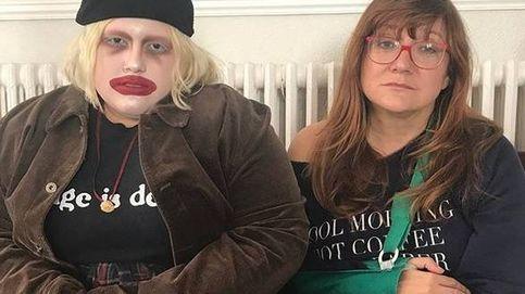 ¿Qué están tramando Isabel Coixet y Soy una Pringada juntas?