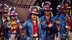 COAC 2020, en directo: sigue en 'streaming' la novena sesión de preliminares del Carnaval de Cádiz