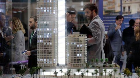 Las nuevas hipotecas apuntan al récord en nueve años a pesar del frenazo