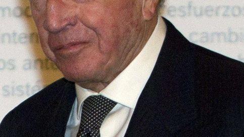Fallece en un accidente de tráfico el empresario y mecenas Leopoldo Rodés