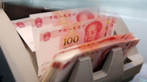 Inventores de los billetes, pioneros en eliminarlos: la vida sin efectivo en China