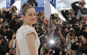 Cinco lecciones de estilo de la mujer mejor vestida de Francia