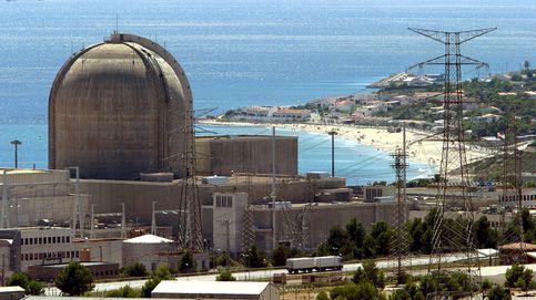 Cierre nuclear