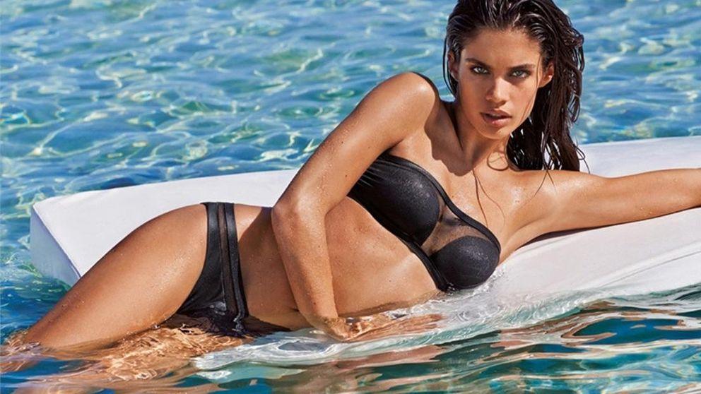 ¿Te vas a la playa esta semana? Necesitas una operación bikini exprés