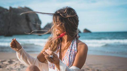 Sofia Ellar, la joven voz nacida en Instagram que enamora a su generación