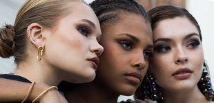 Post de Los cinco lujos del maquillaje en los que SÍ merece la pena invertir