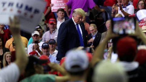 'The New York Times' dinamita el mito de Trump: ¿habrá consecuencias?