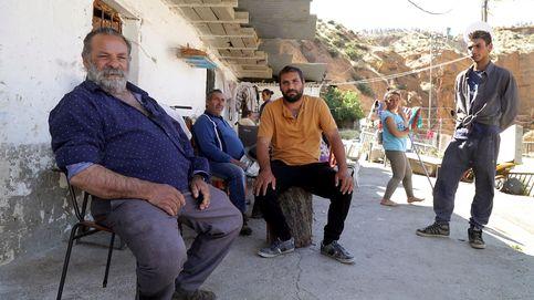 Retiran a un padre de Granada la tutela de 11 de sus 30 hijos