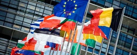 No más 'roaming' en Europa a partir de 2014