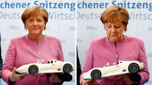 Un cuento alemán: la difícil transición política y económica del diésel al eléctrico