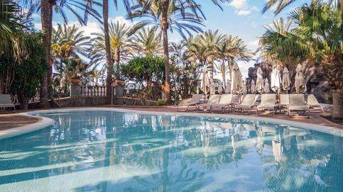 El mejor resort casino de Europa está en Canarias
