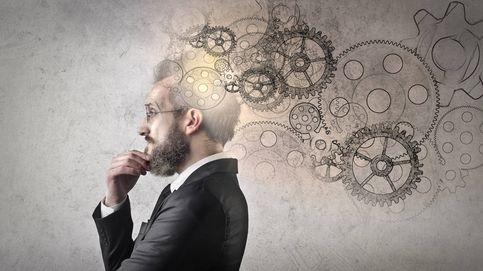 Por qué la gente inteligente no tienemás éxito que el zote de turno