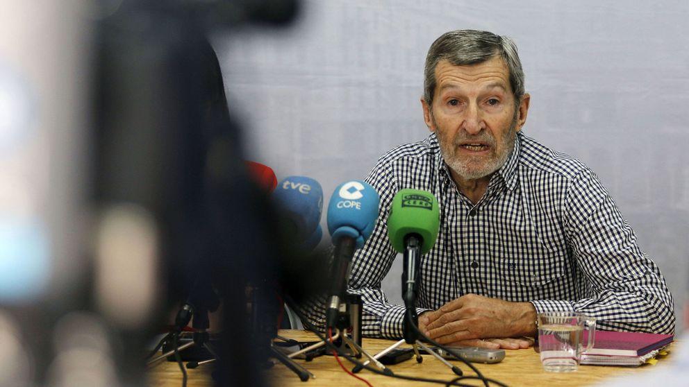 El exJEMAD pide dejar a un lado los estereotipos tras críticas de IU Almería
