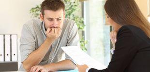 Post de Pierde un empleo por fallar la prueba de la recepción durante la entrevista