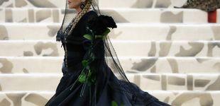 Post de Cecilio Castrillo, el español experto en cuero que Madonna y Dabiz Muñoz aman