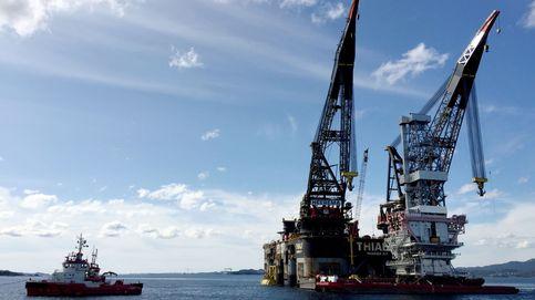 ¿Puede un país adicto al petróleo convertirse en 'verde'? El dilema de la izquierda noruega