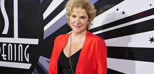 Post de Pilar Rahola pierde los nervios en TV3 tras una bronca monumental en directo