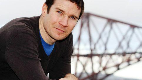 Gavin Francis, el médico escritor más seductor: Nunca venceremos a la muerte