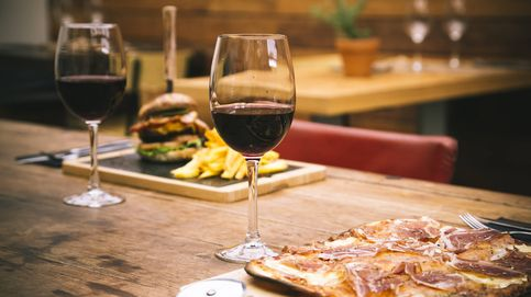 Los restaurantes secretos y clandestinos que se han puesto de moda en España