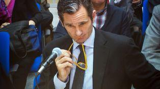 España, el 'dream team' de los corruptos