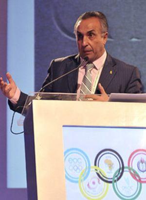 Los alumnos estudiarán los valores del olimpismo en Educación para la Ciudadanía