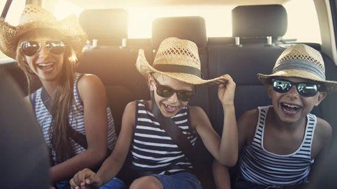 Ser el primogénito es importante: en qué influye el orden de nacimiento familiar