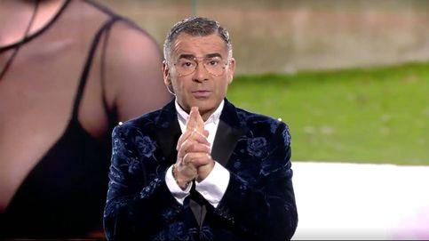 GH' pierde 400.000 € en una sola noche por el boicot publicitario