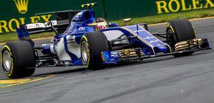Post de El curioso caso de Wehrlein, o cómo una lesión nunca fue tan misteriosa en la F1