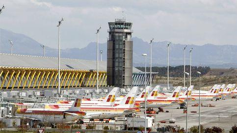 Qatar Airways aprovecha las gangas post Brexit y sube al 20% su participación en IAG
