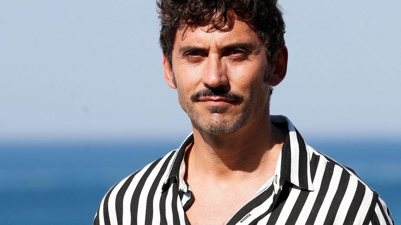"""Paco León, en 10 frases: """"En el sexo soy muy sesentero"""" y otras 9 genialidades del actor"""