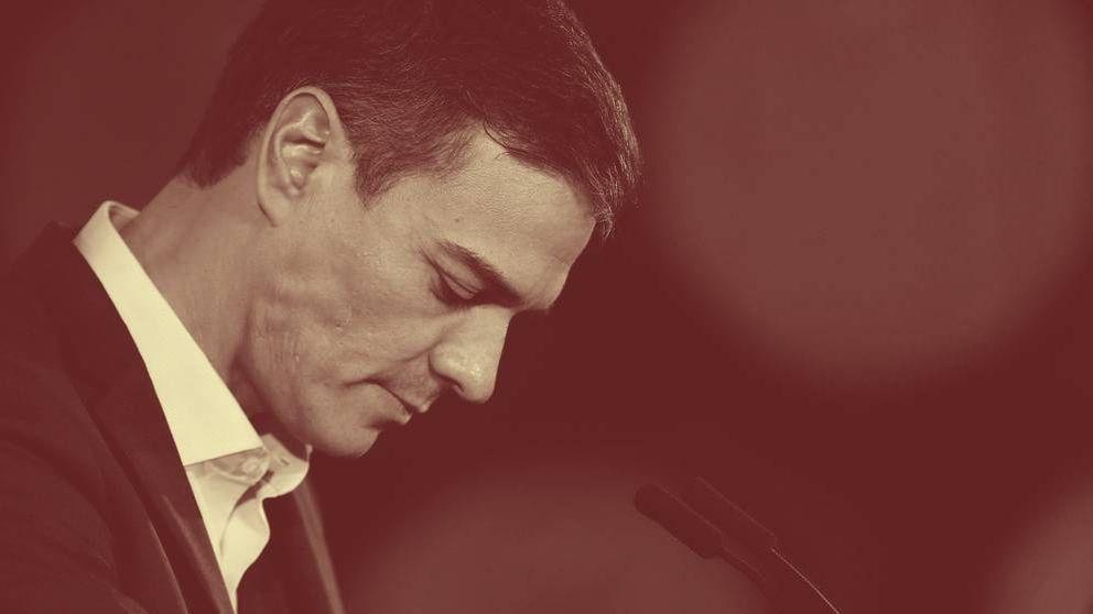 Sánchez impondrá su senda de déficit  aunque no haya Presupuestos en 2019