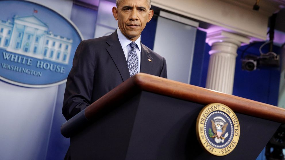 Obama defiende el indulto a Manning: Ya ha cumplido una dura sentencia