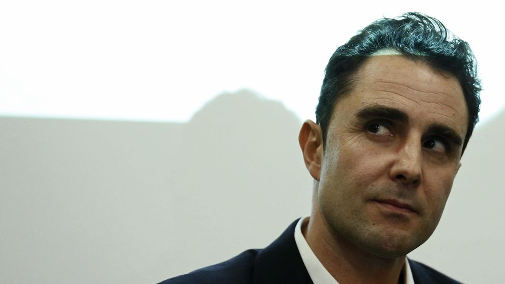 Falciani: Es útil saber de qué partidos son quienes no colaboran con el Sepblac