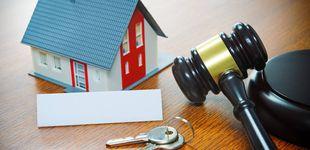 Post de Compré casa sin hipoteca, ¿puedo reclamar la devolución de algún gasto?