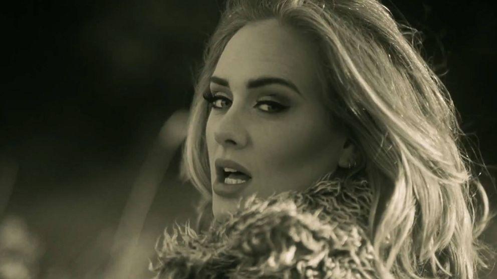 Adele, Rihanna, Justin Bieber: los cantantes que más accidentes de tráfico provocan