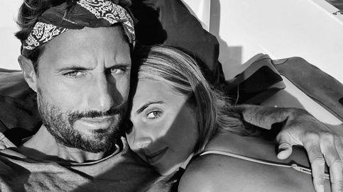 """Marco Juncadella Hohenlohe: """"Tenemos de todo menos miedo. Nada ni nadie va a impedir nuestra boda"""""""