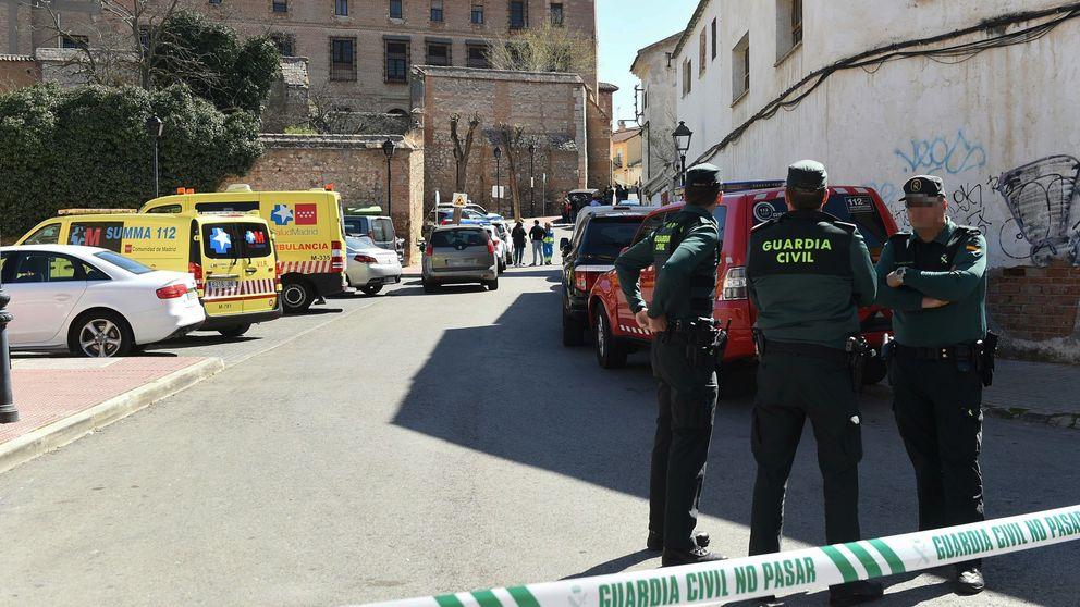 Buscan al presunto autor de una violación a una menor en Mallorca