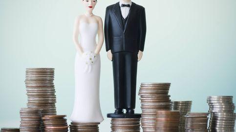 ¿Cuánto es lo mínimo que tienes que gastar si te invitan a una boda?