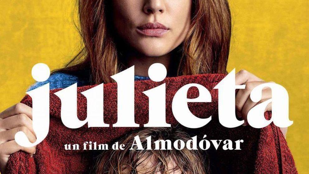 De Julieta a Cien años de perdón: Las diez mejores películas de la Fiesta del Cine