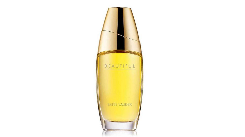 Eau de Parfum Beautiful de Estée Lauder.