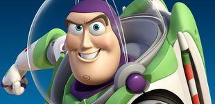 Post de 'Lightyear', la precuela de 'Toy Story' de Disney, aterriza en cines en 2022: publican el primer tráiler