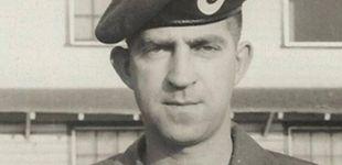 Post de El secreto del soldado que murió en Vietnam y volvió 40 años después