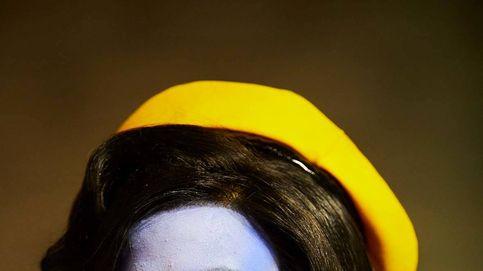 La verdad está ahí fuera: cómo los extraterrestres han influido en la moda
