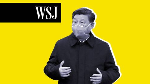 La ofensiva de China contra sus grandes empresas no ha hecho más que empezar