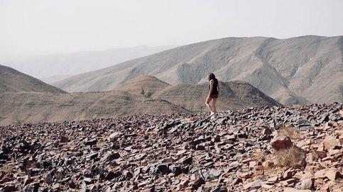 El desgarrador mensaje de Paz Padilla: Estoy atravesando el desierto más duro de mi vida