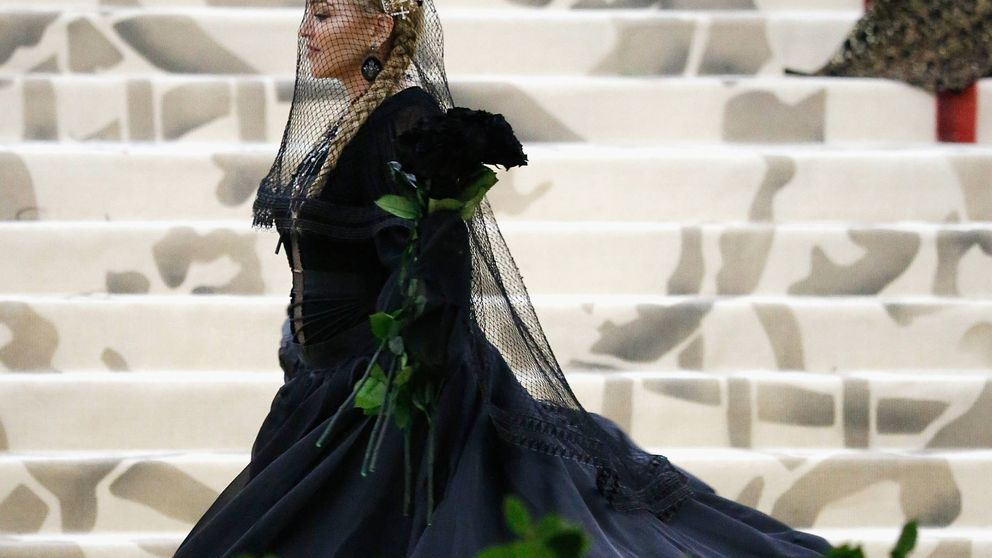 Cecilio Castrillo, el español experto en cuero que Madonna y Dabiz Muñoz aman