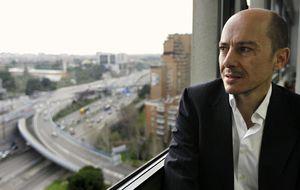 Pedraz acepta la personación de cinco acusaciones populares