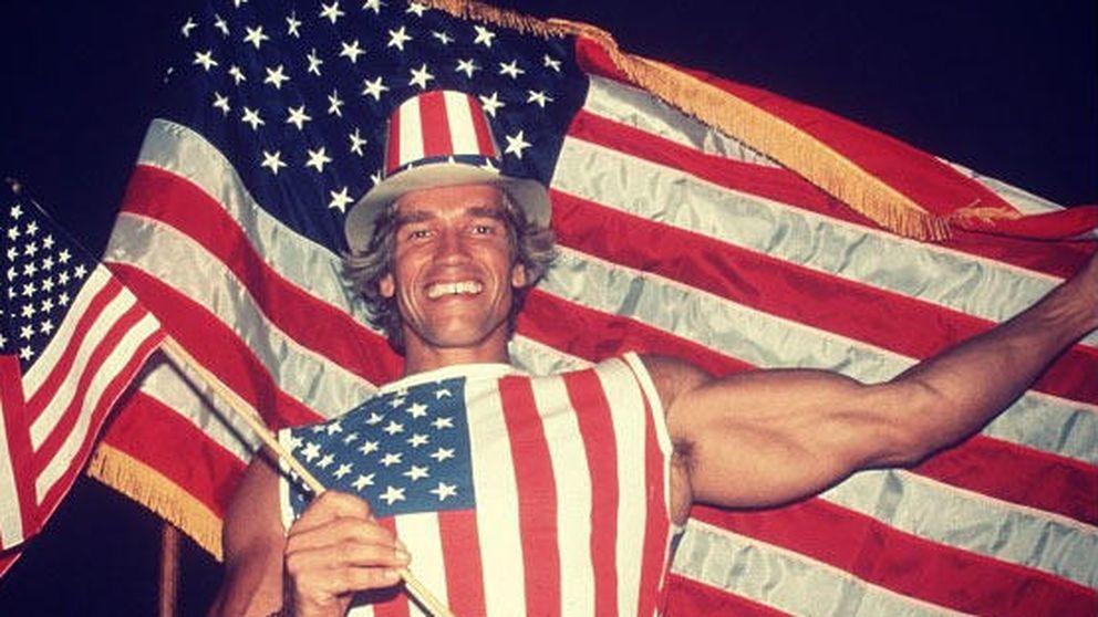 ¿Eres más culto que un estadounidense medio? Demuéstralo con este test